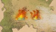Wor great war 00015