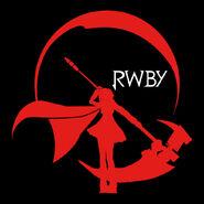 RWBY-first