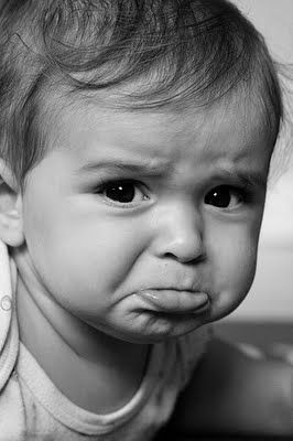 File:Sad baby face.jpg
