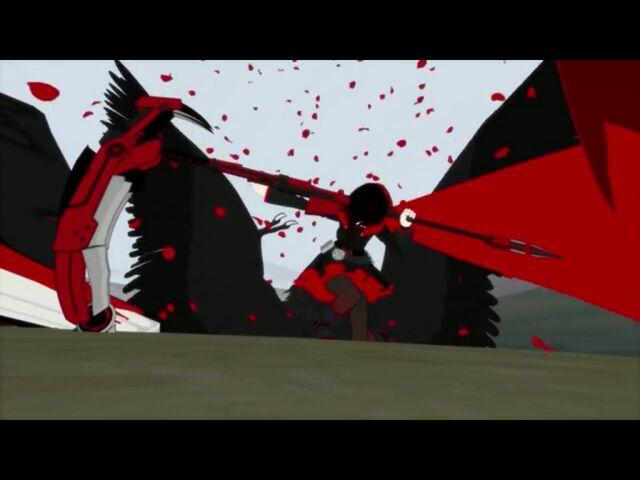 File:Ruby's Kill.jpg