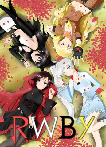 File:RWBY-poster kimmy77.jpg