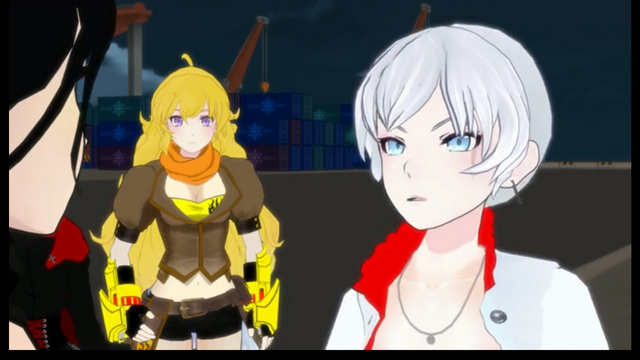 File:Oh Weiss stop faking anger..png