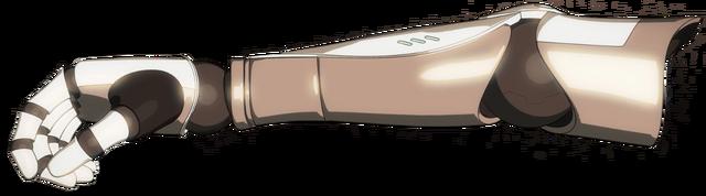 File:Yang's New Arm.png