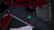 V2e11 raven sword colors1