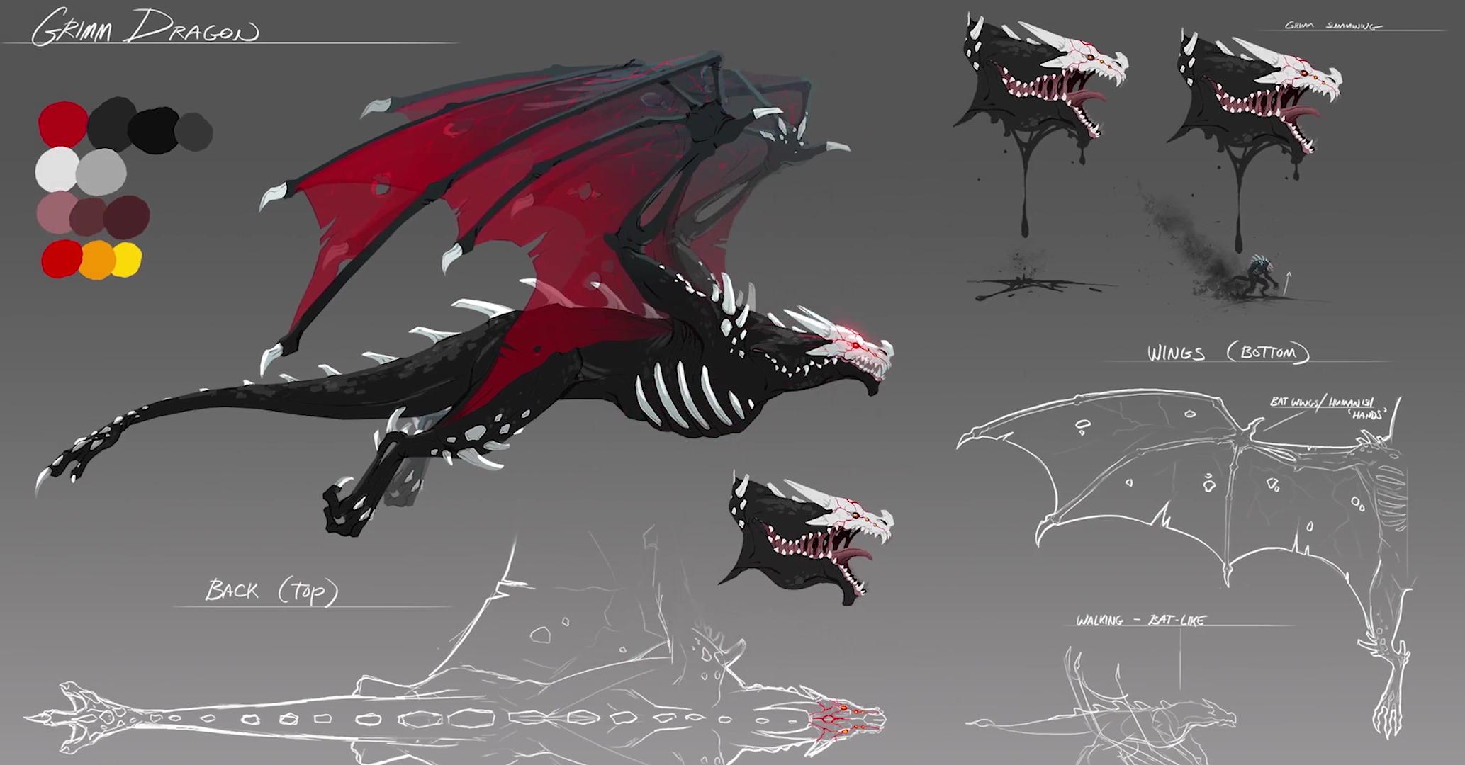 Grimm Dragon Concept Art.png