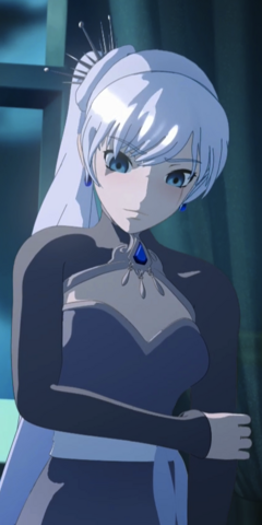 File:Weiss ProfilePic Timeskip.png