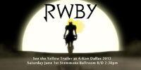 """""""Yellow"""" Trailer"""