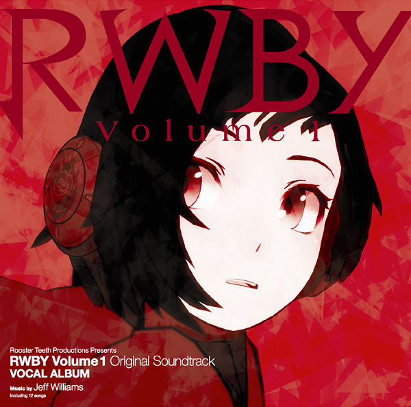 ファイル:Rwby soundtrack japan artwork.png
