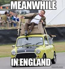 File:Meanwhile in England.jpg