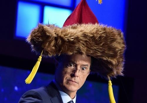 File:Big Furry Hat.jpg
