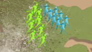 Wor great war 00012