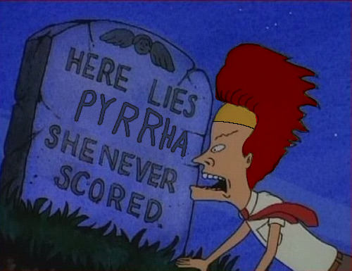 File:Never Scored.png