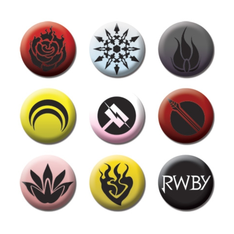 File:Emblems.png