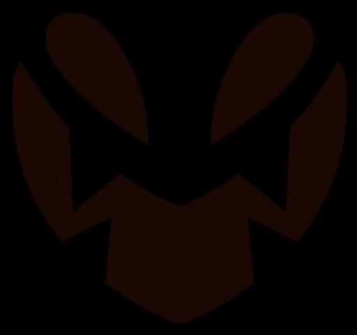 File:Roman symbol 1.png