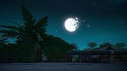 V4 09 Moon