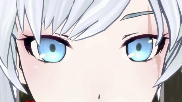 File:Weiss6ef.png