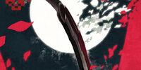 Chapter 1 (manga)