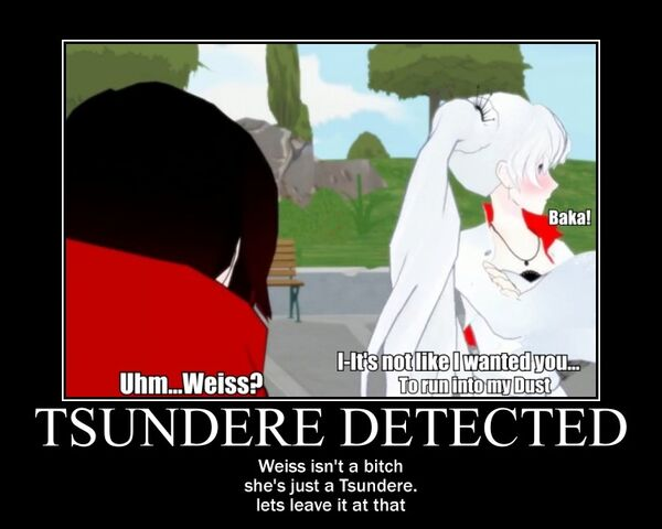 File:Tsundere detected weiss schnee rwby by electrokineticartest-d6fnhgh.jpg
