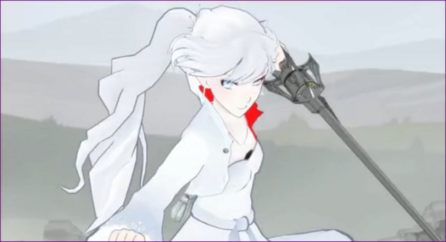 File:Weiss.PNG