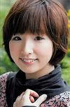 Aya Suzuki Mako Mankanshoku