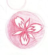 Rhani Gema Symbol