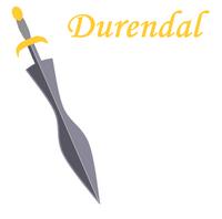 Durendal4
