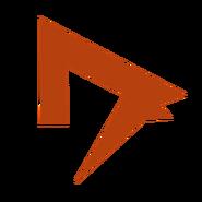 Lock Emblem