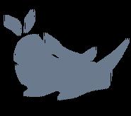 Kobalt Emblem