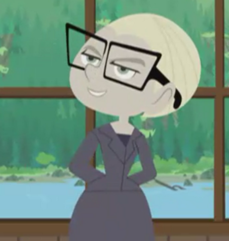 File:Paisley Paiver.png