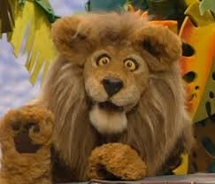 File:Chuck the Lion.jpg