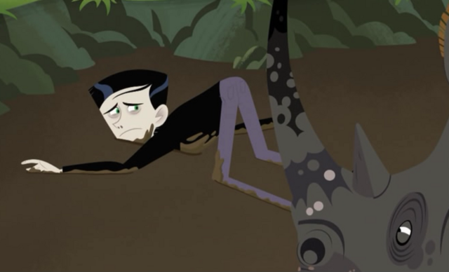 File:Let.the.rhinos.roll.wildkratts.0021.somebody,save,me..PNG