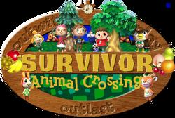 Animal Crossing Logo