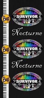NocturneBuff