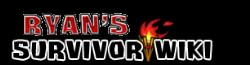 Ryan's Survivor Series Wiki