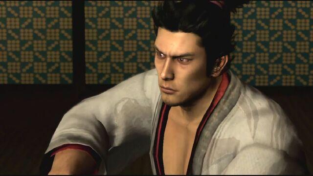 File:Musashi Upper body 001.jpg