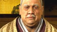 Tokugawa Ieyasu 徳川家康 - last Chapters - 002