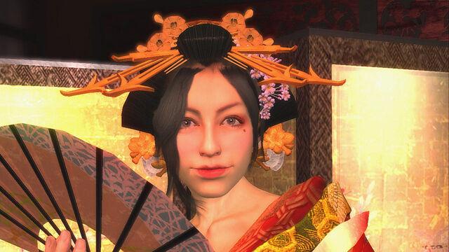 File:Momochika 桃千香 - 002.jpg