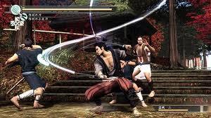File:Musashi Fighting 002.jpg