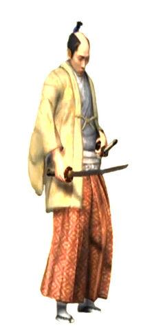 File:Tokugawa Hidetada-Final Chapter-001.jpg