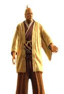 Tokugawa Ieyasu-Chapter 10, 11 -001