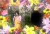 Kaori Nose 04