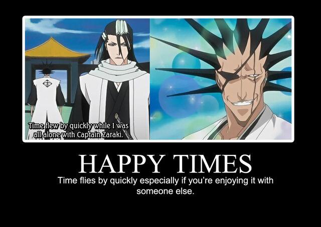 File:Happy Times.jpg