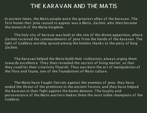 File:Karavanandmatis.jpg