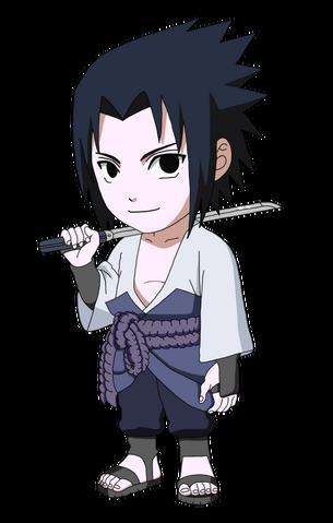 File:Chibi Sasuke.png
