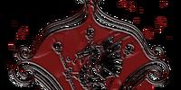 Członkowie Ordo Dracul