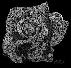 File:Róża.jpg