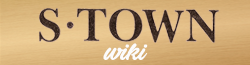 S-Town Podcast Wiki
