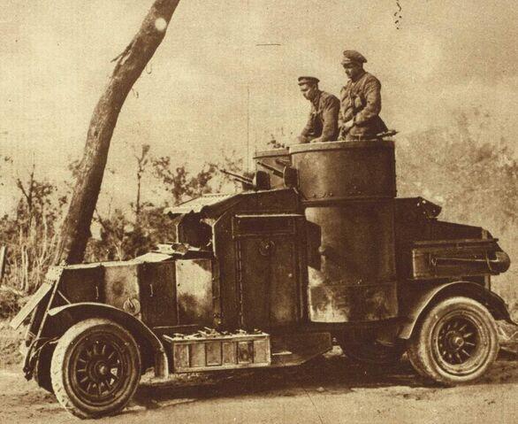 File:Armouredcar.jpg