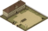 File:RTEmagicC map barracks.png.png