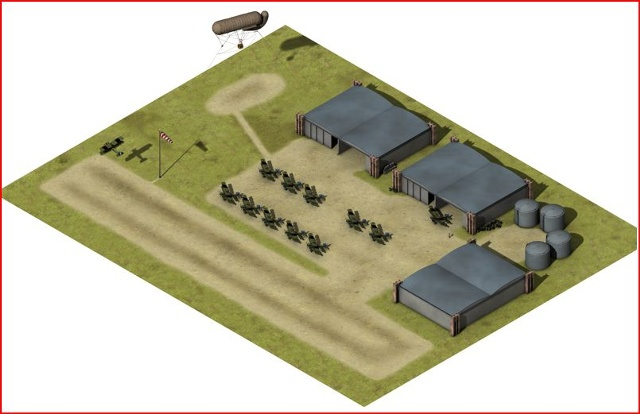File:640px-Airfield.jpg